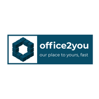 Office2You