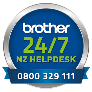 Brother HLL8260CDW