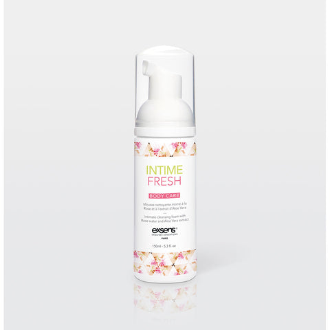 Exens Intime Fresh Intimate Cleanser