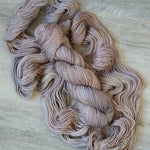 Mourning Dove // Dolce MCN DK