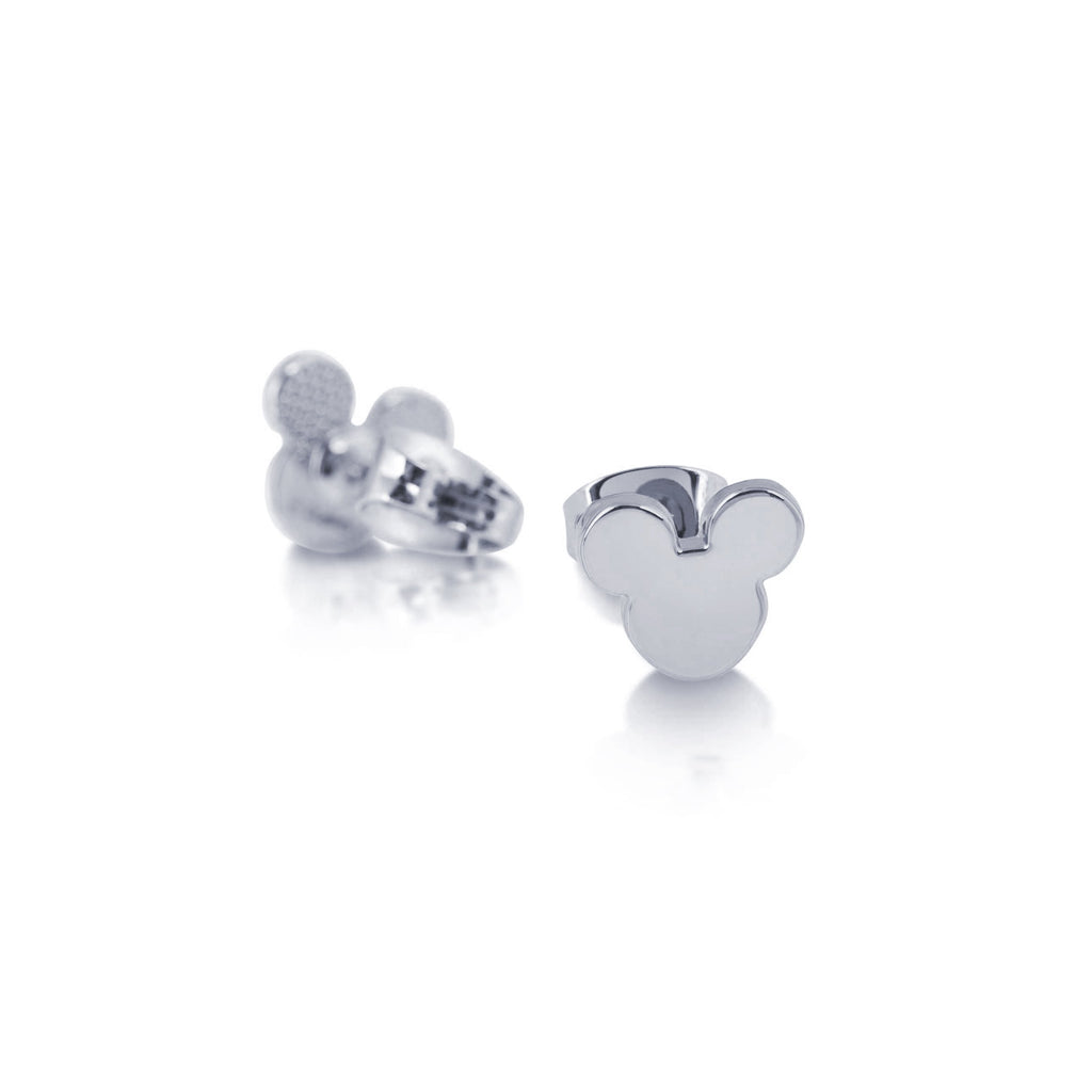 Disney Mickey Mouse Stud Earrings - Couture Kingdom Benelux