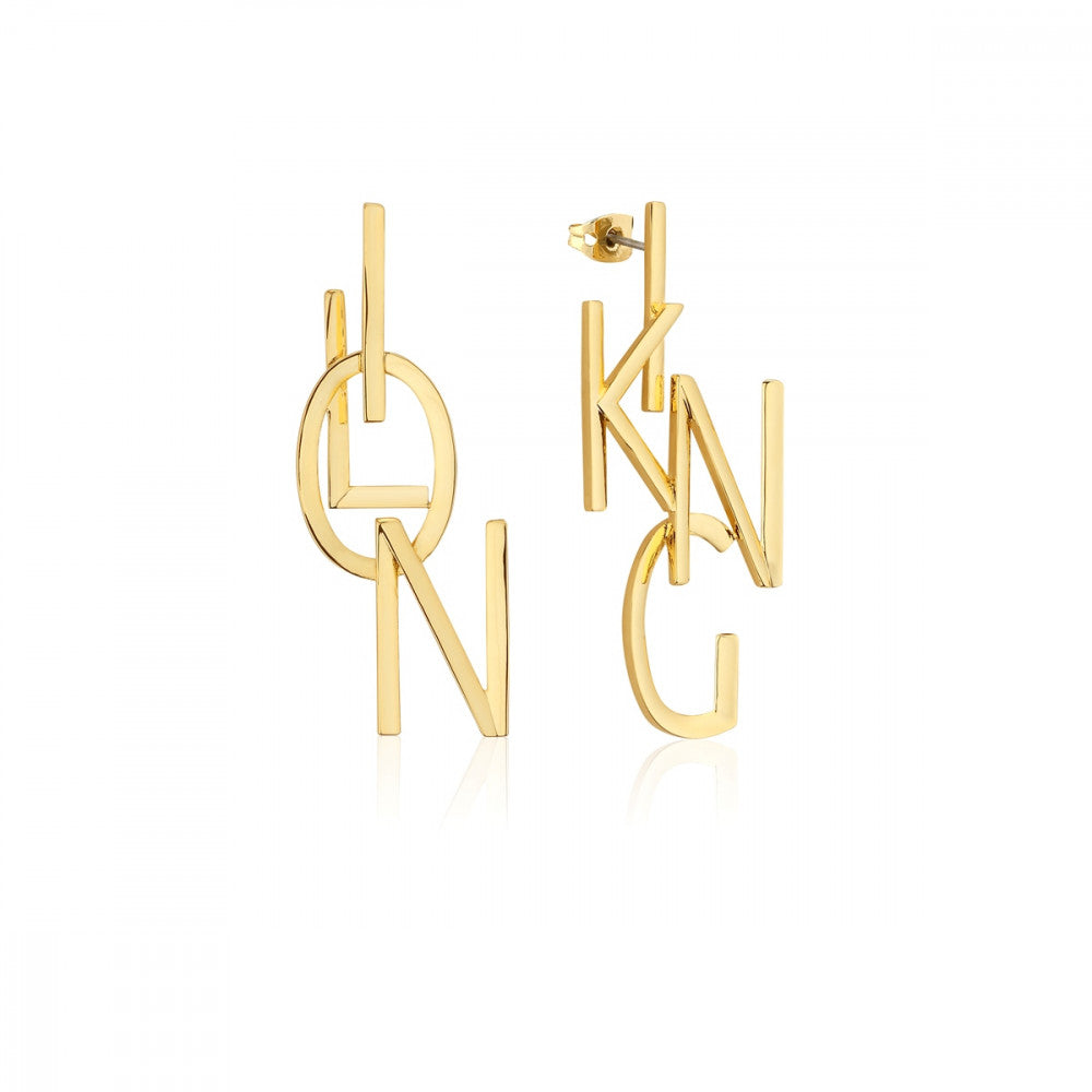 Disney The Lion King Earrings