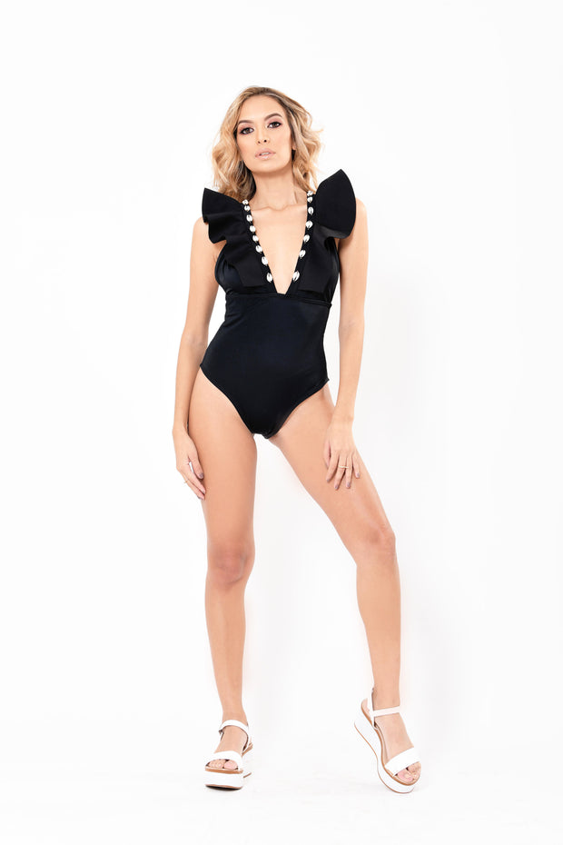 One Piece Neo Ruffle