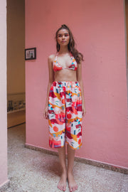 LA CASITA | BEACH PANTS