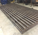 Standard Duty Cattle Guards