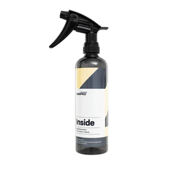 CARPRO Inside Cleaner Concentrate
