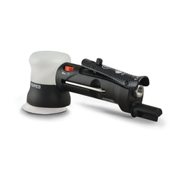 Rupes LHR75 Pneumatic Random Orbital Polisher