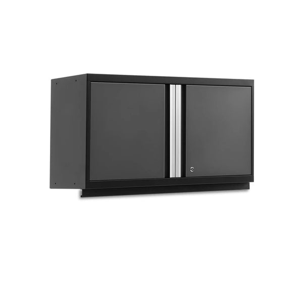 "New Age Pro Series 42"" Wall Cabinet - Car Supplies Warehouse"