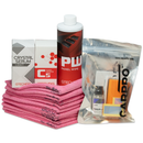 Car Supplies Warehouse Ultimate Protection Kit