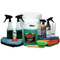 Car Supplies Warehouse Spring Cleaning Kit