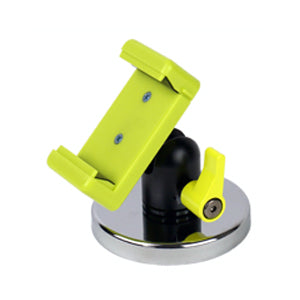 Agilux Magnetized Light Holder