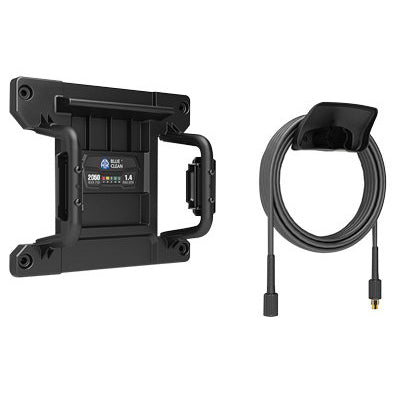 AR Blue Clean Wall Mount Kit AR2N1-WMKIT