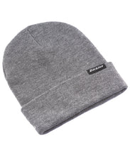 Load image into Gallery viewer, Dickies Alaska Beanie Hat