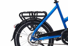Load image into Gallery viewer, M-Class Rear Rack