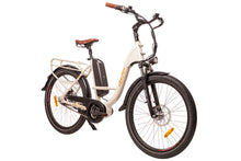 Load image into Gallery viewer, C-Class Electric Commuter Bike