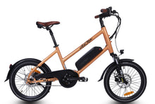 Load image into Gallery viewer, M-Class Urban Electric Bike
