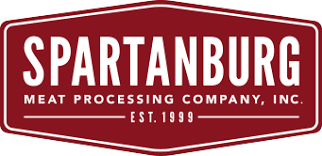 Spartanburg Meat Processing Co.