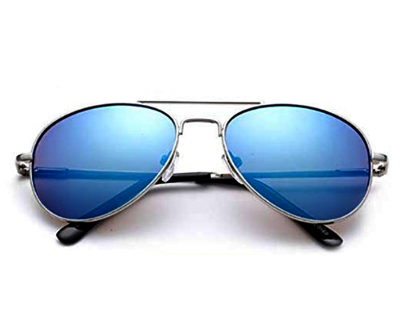 Bluest Sky Kids Aviators