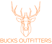 Bucks Outfitters