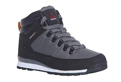 Gerry Outdoor Men's Replay Hiking Boots