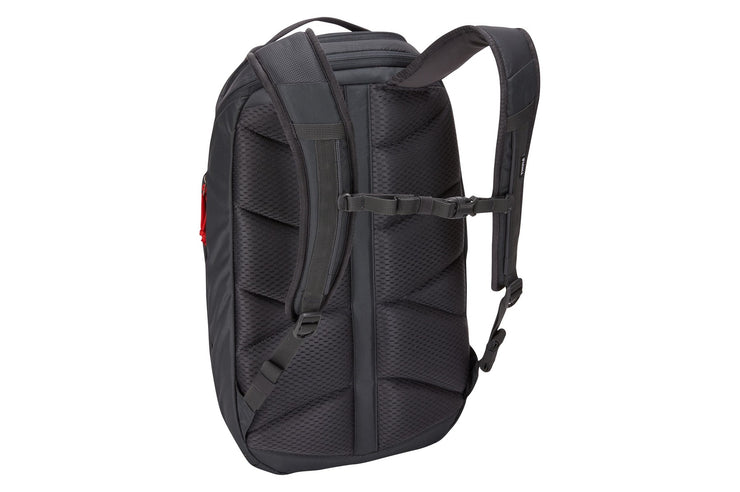 Thule EnRoute Backpack 23L
