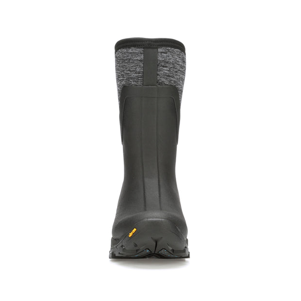 Muck Boot Women's Arctic Ice Mid Snow Boot