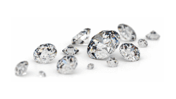 Why invest in diamonds?
