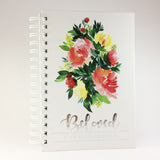 Beloved Prayer Journal