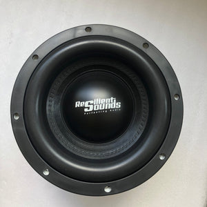 RS GOLD 10 1000RMS