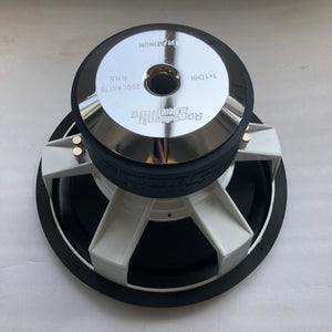 RS PLATINUM 18 2000RMS