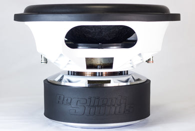 RS ONYX 15 2500RMS