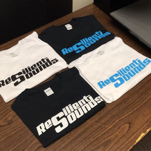 RS T SHIRTS