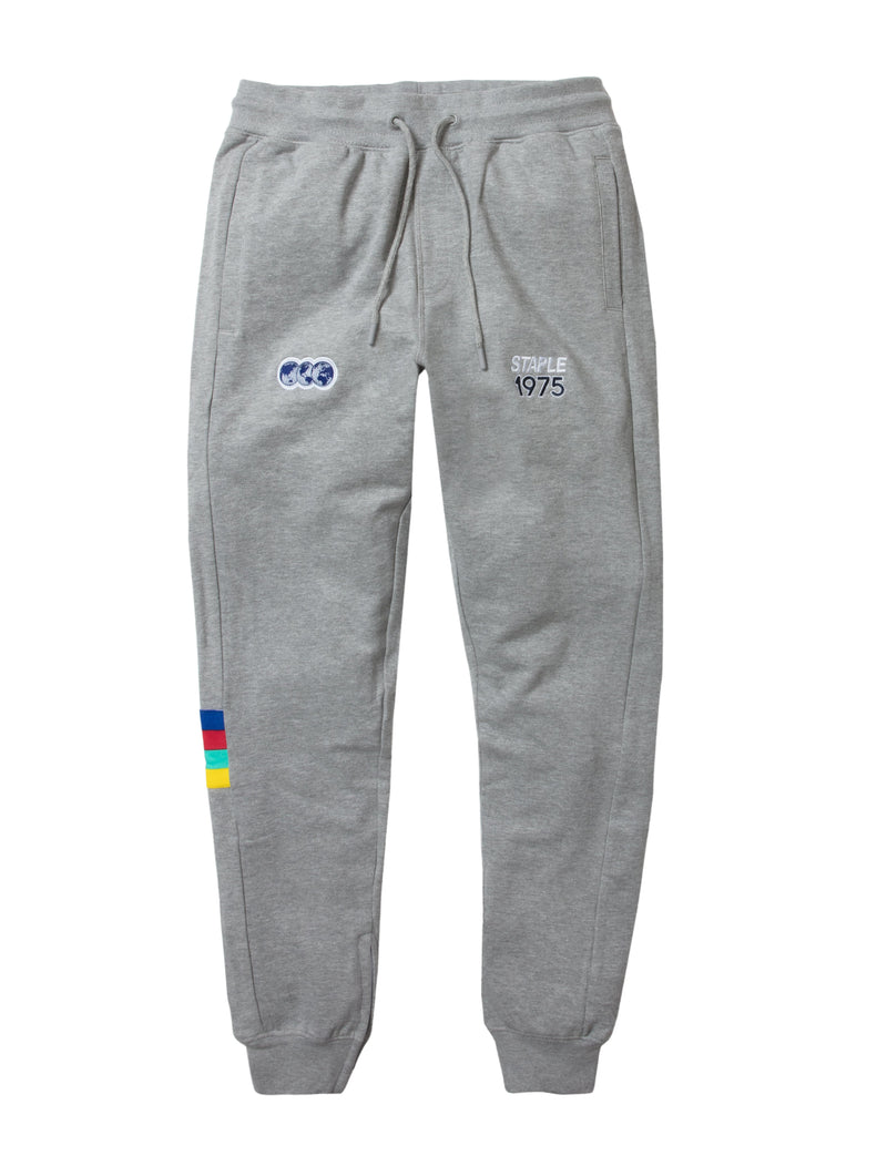 Grand Prix Sweatpant