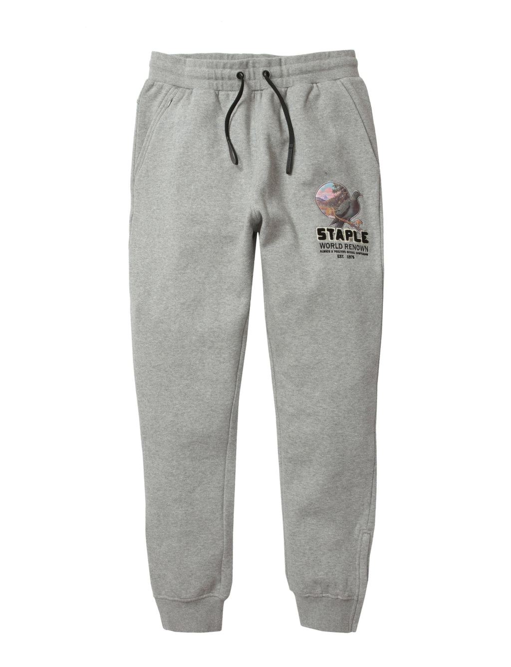 Birdwatcher Sweatpant