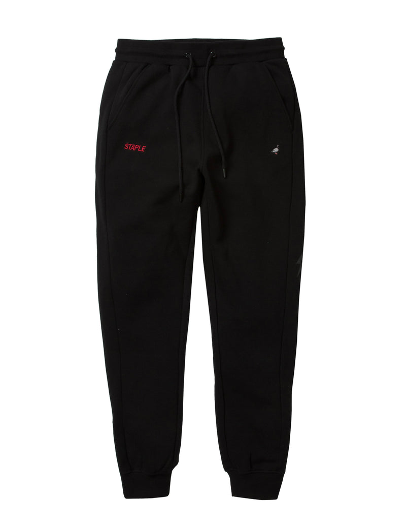 Pigeon Atheletic Sweatpants