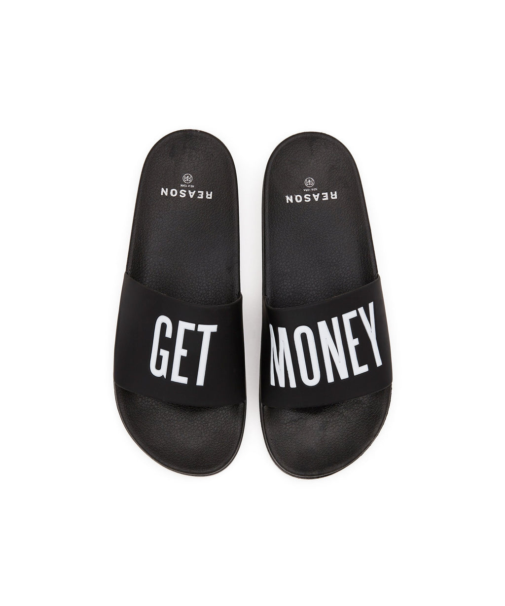 Get Money Slides