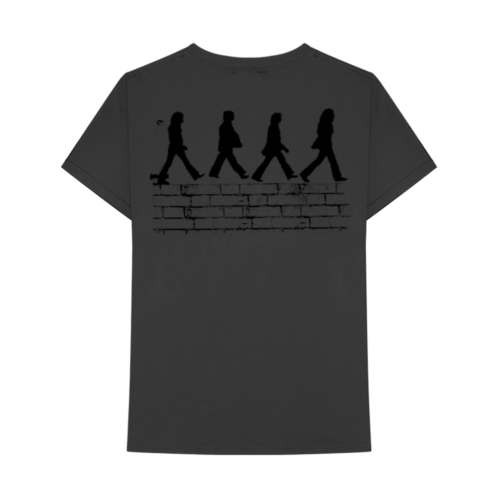 ABBEY ROAD BRICK T-SHIRT