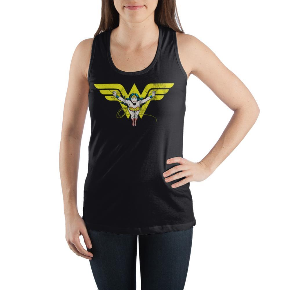 Wonder-Woman-Juniors-Apparel-Tank-Top