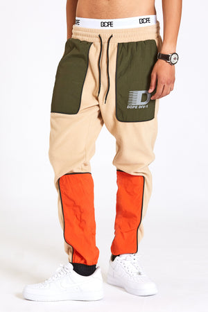 Apex Tech Fleece Sweatpants