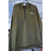 Trophies Lightweight 5Star Windbreaker - Olive