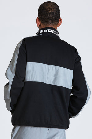 Expedition Pullover