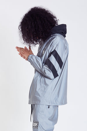 Expedition Reflective Jacket