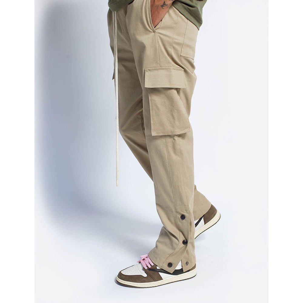 Kennedy Cargos Pants