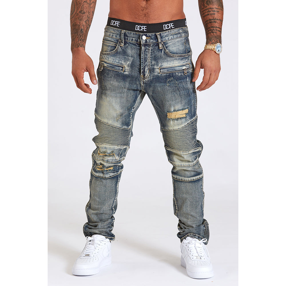 King Denim