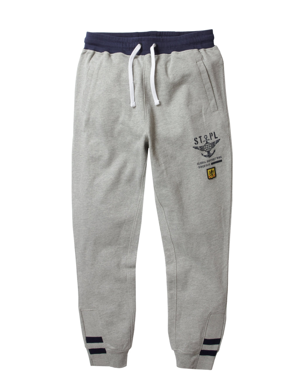 Mini Shield Sweatpant