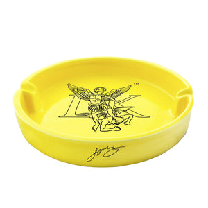 LK Ashtray