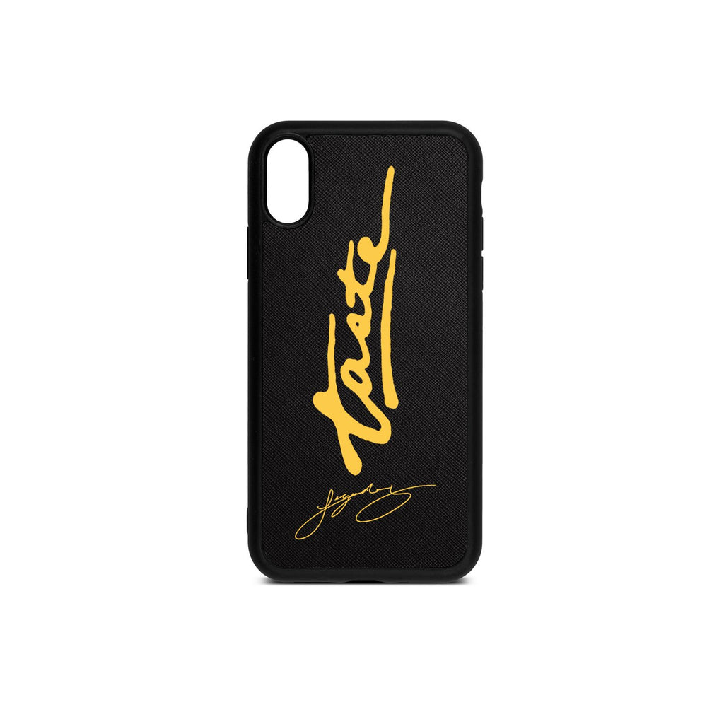 TASTE Cell Phone Case