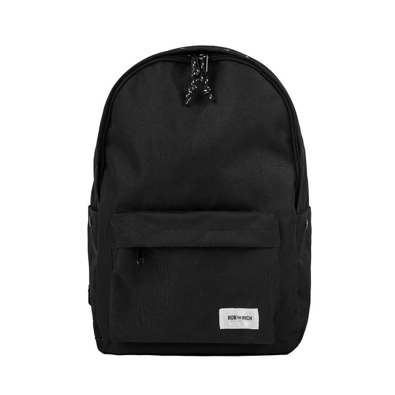 Empire Pack - Black