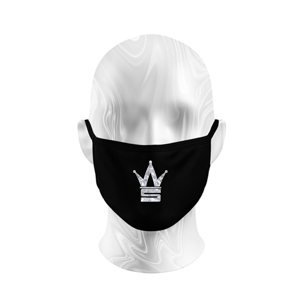 WSHH Crown Logo