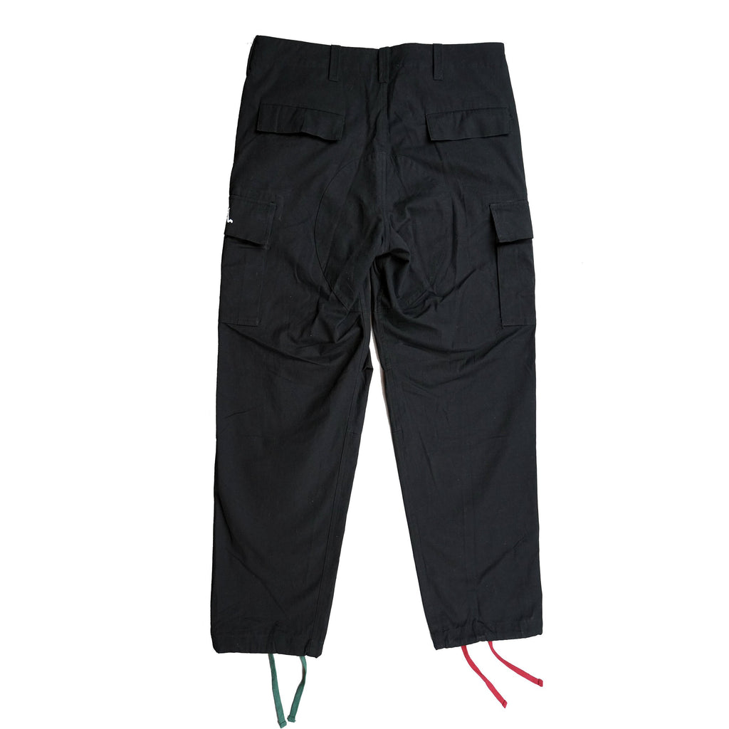 Sinch Cargo Pant